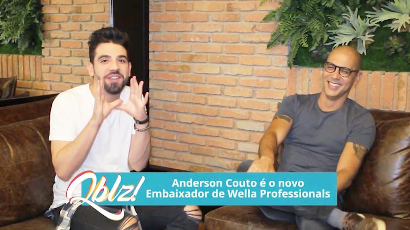 Anderson-Couto-Que-Beleza