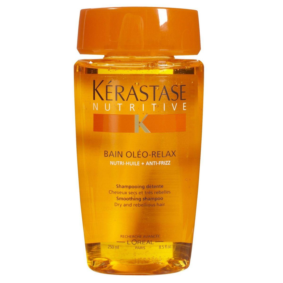 kerastase-nutritive-bain-oleo-relax-shampoo-250ml_1_1200