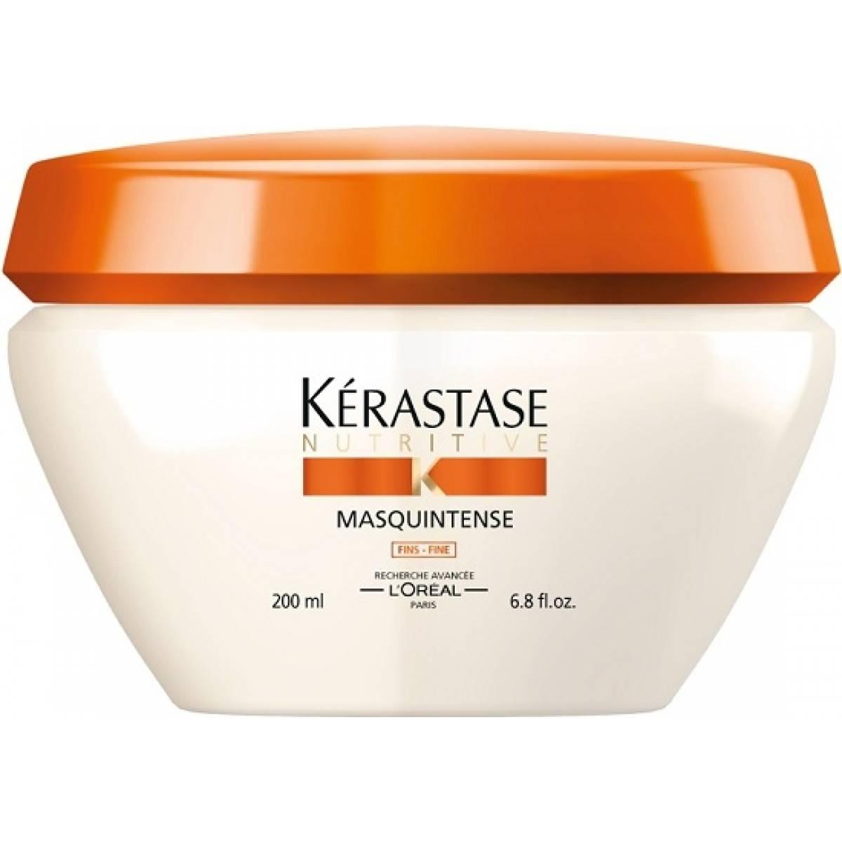 mascara_kerastase_nutritive_masquintense_cabelos_finos_200g_375_1_20171101151555