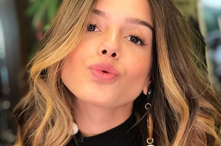 Giovanna Lancelloti cabelo Anderson Couto Salao Majestic BotafogoIMG_5738 2 hor