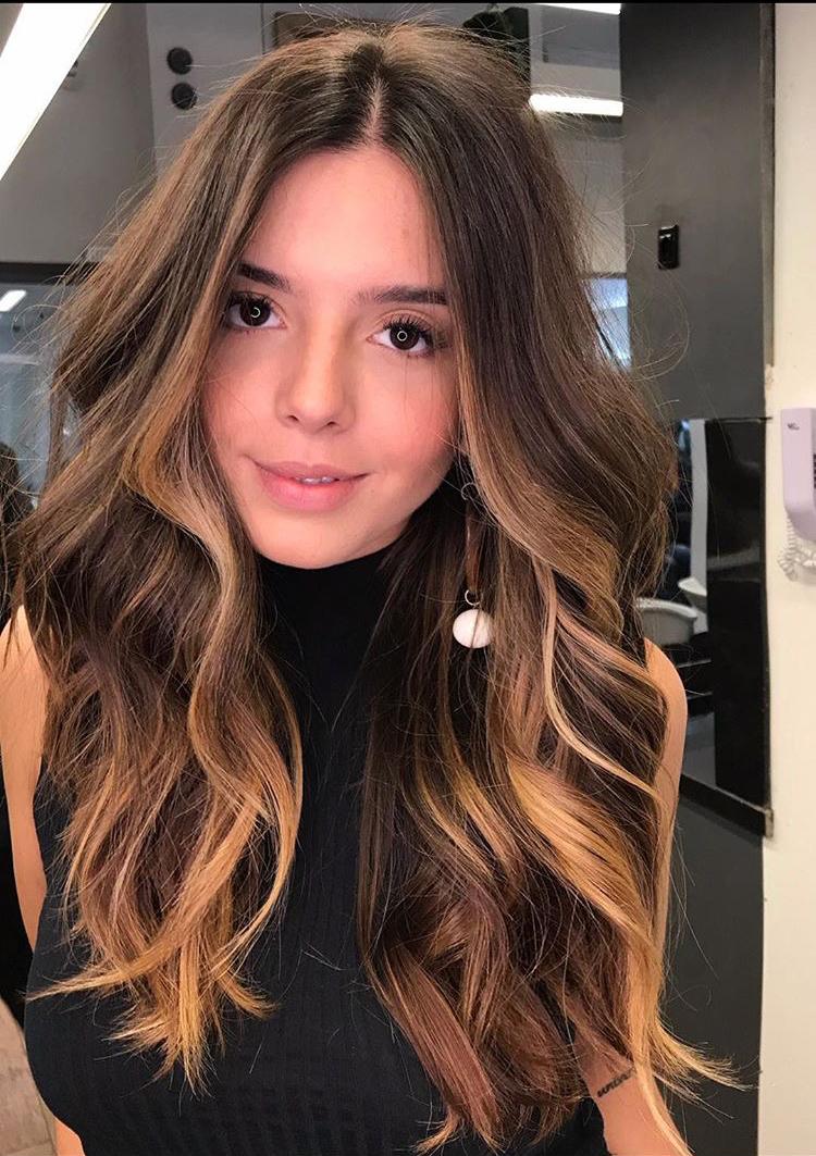 Giovanna Lancelloti cabelo Anderson Couto Salao Majestic BotafogoIMG_5739 2