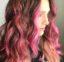 5 dúvidas sobre cabelos com cor fantasia