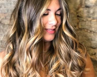 Os cabelos mais desejados de 2019