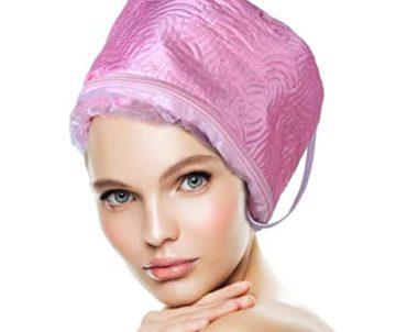 Hidrate os cabelos na quarentena (receita)