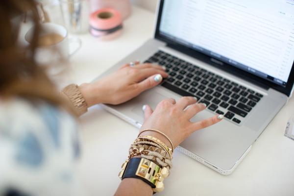 Compre online com um valor especial e garanta o seu horário no #Majesticvintevinte
